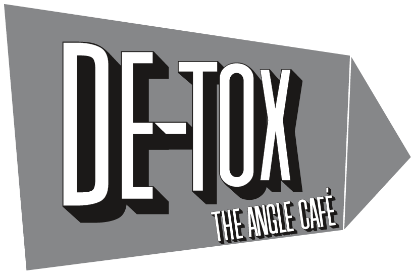 detox-logo