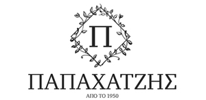 papachatzis-banner