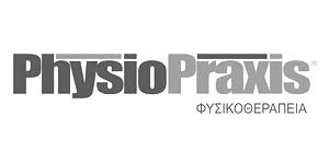 physiopraxis-banner