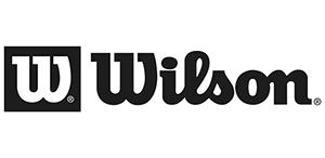 wilson-logo_1