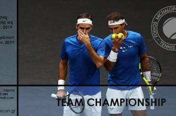 team_championship2019