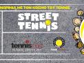 street_tennis_fb